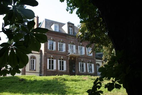 Hotel Pictures: , Bernay