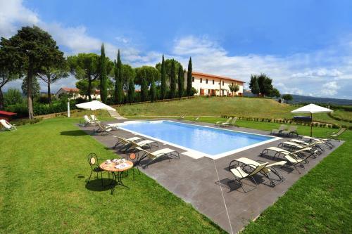 Casa Vacanze Streda Belvedere