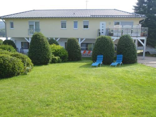 Hotel Pictures: Carpe Diem, Kelberg