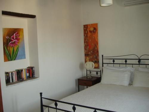 Hotel Pictures: , Tochni