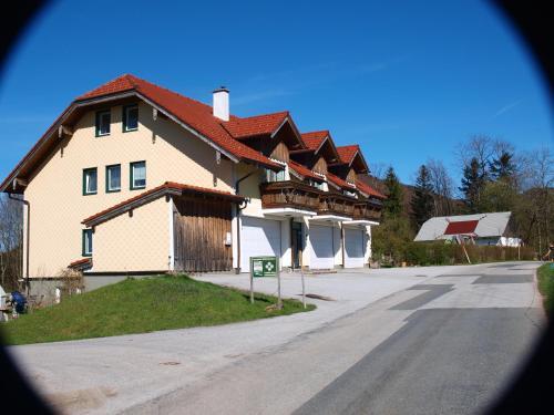 Zdjęcia hotelu: , Hof bei Salzburg