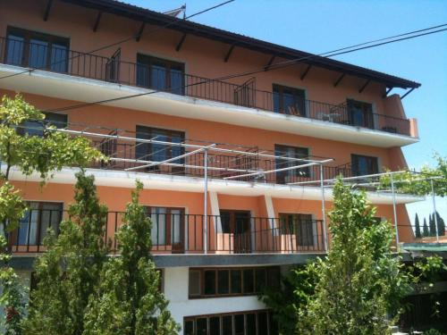 Hotel Pictures: , Byala