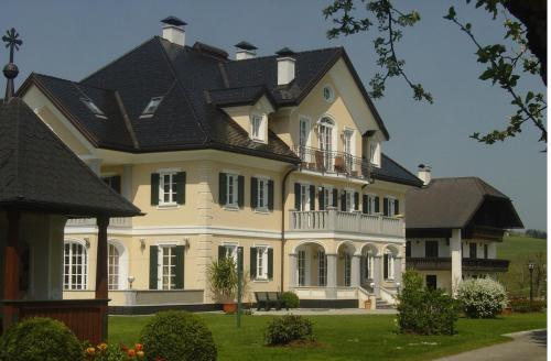 Fotos do Hotel: Privatzimmer Stabauer, Mondsee