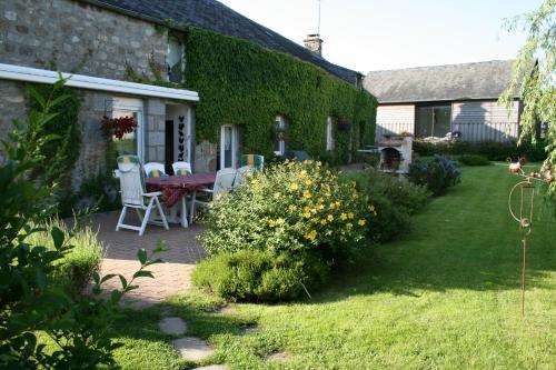 Hotel Pictures: , Orgères-la-Roche