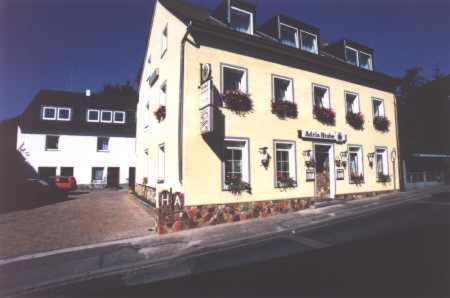 Hotel Pictures: , Urbar-Mayen-Koblenz