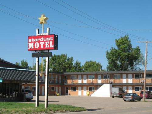 Hotel Pictures: , Shaunavon