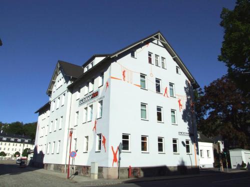 Hotel Pictures: , Steinach