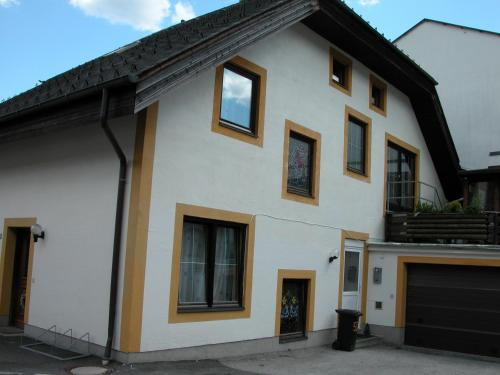 Φωτογραφίες: Haus Treffpunkt, Mauterndorf