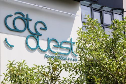 Hotel Pictures: Cote Ouest, Sévrier
