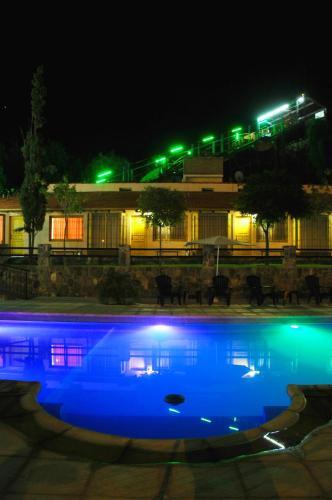 Fotos do Hotel: , Mendoza