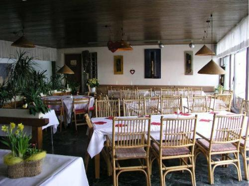 Hotel Pictures: Humboldt-Haus, Achberg