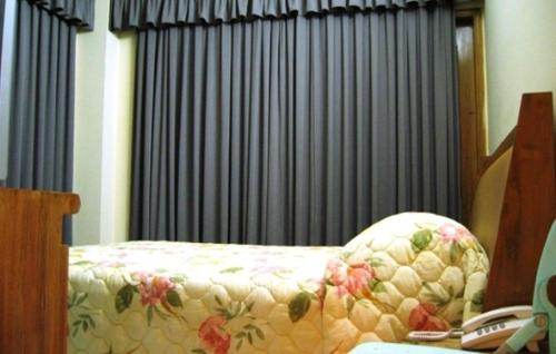Hotellikuvia: Hotel Coral Reef, Coxs Bazar