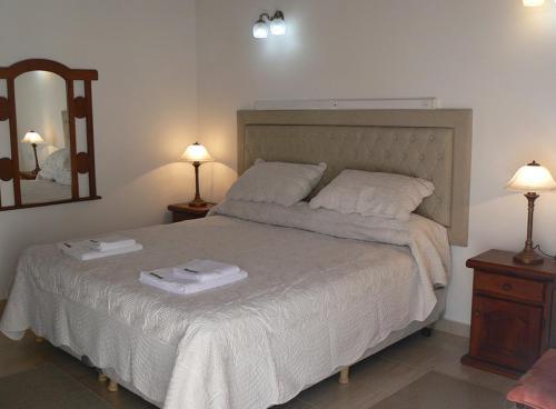 Fotos del hotel: Hosteria Las Piedras, Puerto Madryn