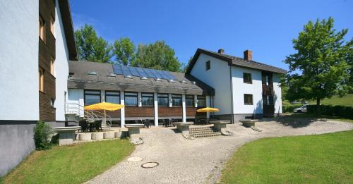 Fotos de l'hotel: , Weyer Markt