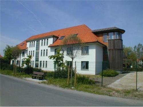 Hotellbilder: Driemaster, Westende