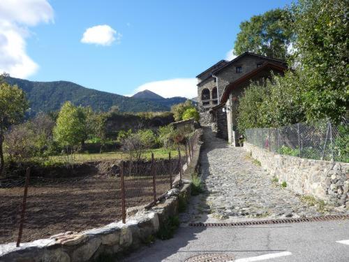 Hotellbilder: Hotel del Bisset, L'Aldosa