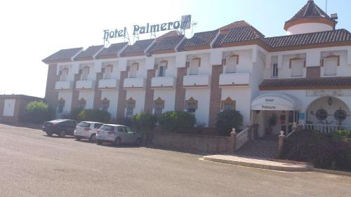 Hotel Pictures: , Torrepalma