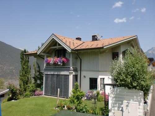ホテル写真: Haus Susi, Imsterberg