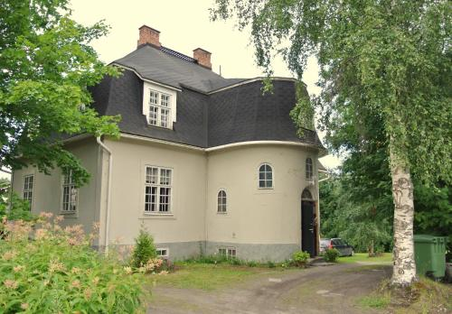 Hotel Pictures: Villa Carleborg, Kokkola