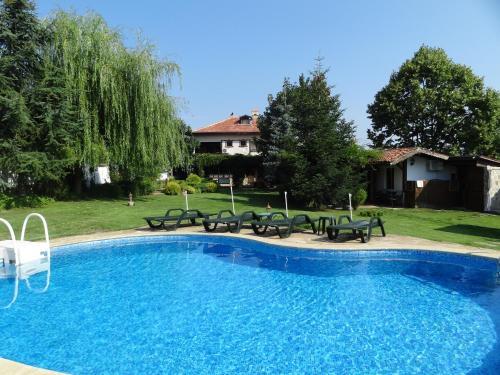 Fotos del hotel: , Ravna Gora