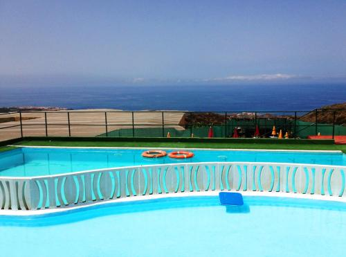 Hotel Pictures: , Guía de Isora