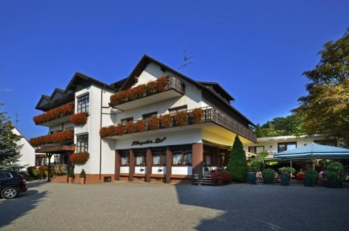 Hotel Pictures: , Riegel