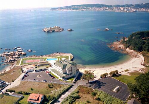 Hotel Pictures: , Ribeira