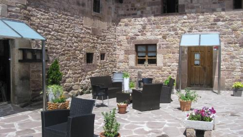 Hotel Pictures: , Ormas