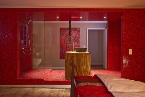 Hotel Pictures: Hotel zum Löwen, Lahr