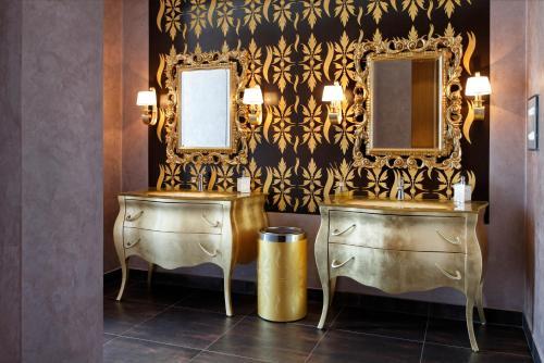 Fotos do Hotel: Hotel Nationalpark, Illmitz