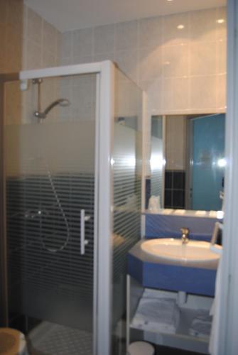 Hotel Pictures: , Grézac