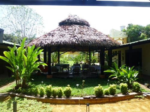 Hotel Pictures: Hotel Amazon Bed And Breakfast, Leticia
