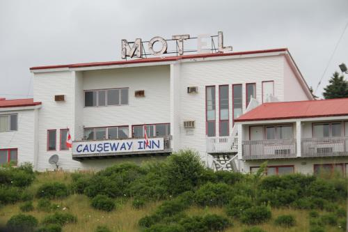 Hotel Pictures: , Port Hastings