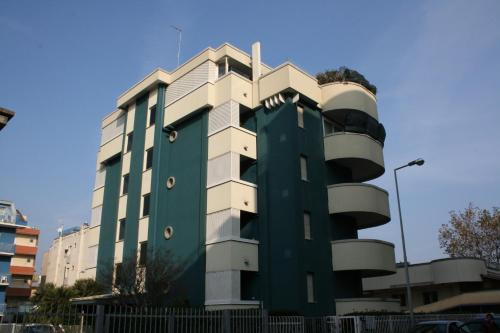 Residenza Levante