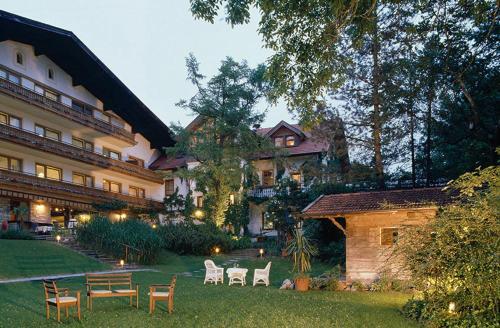 Hotelfoto's: Der Seewirt, Franking