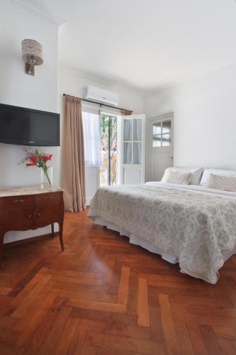 Hotelbilleder: La Petite Maison San Isidro, San Isidro