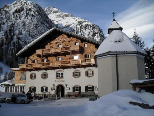 Hotellbilder: , Matrei in Osttirol