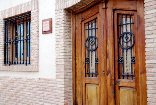 Hotel Pictures: , Yátova