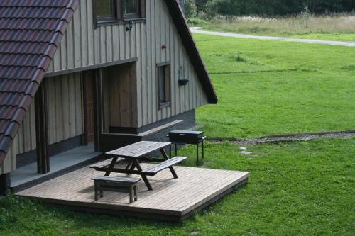 Hotel Pictures: Primalend Holiday Centre, Kohila