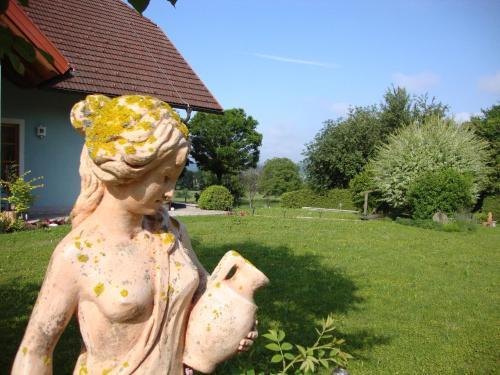 Fotos de l'hotel: Casa Anna, Bad Gleichenberg
