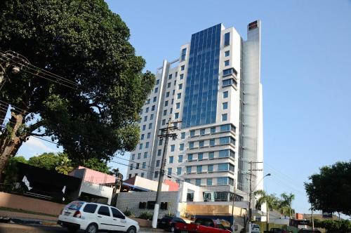 Mercure Hotel Manaus