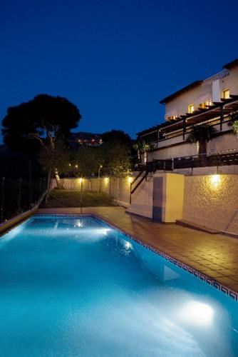 Hotel Pictures: Hotel Porta D'Alella, Alella