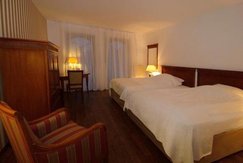 Hotel Pictures: , Vreden