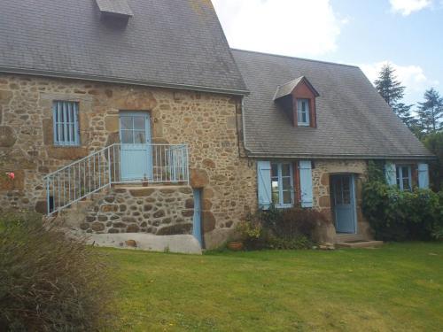 Hotel Pictures: , Châtillon-sur-Colmont