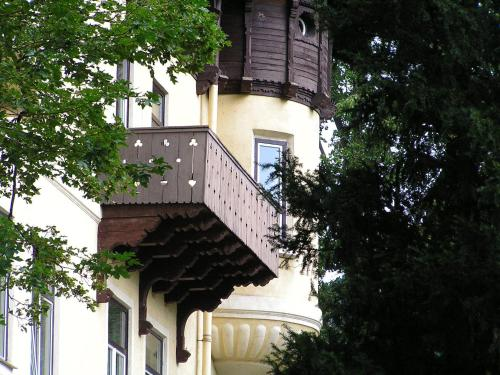 Photos de l'hôtel: , Reichenau