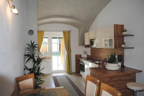 Hotelfoto's: Gartler's Appartements, Kalsdorf bei Graz