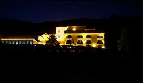 ホテル写真: Kuschelhotel Zeman, Alland