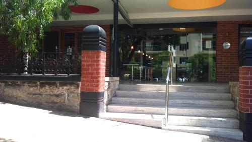 Fotos del hotel: Riverview on Mount Street, Perth