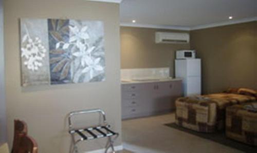 Fotos do Hotel: Cosmos Country Motor Inn, Charleville