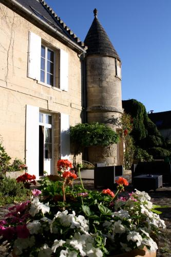 Hotel Pictures: , Septmonts